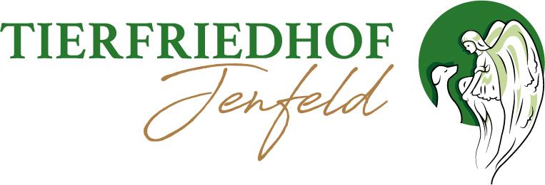Tierfriedhof-Jenfeld - Logo